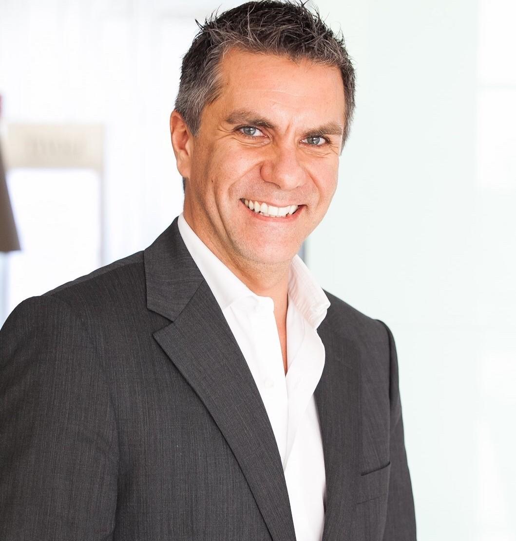Imagem da notícia: Eduardo Silva é candidato à presidência da SPO
