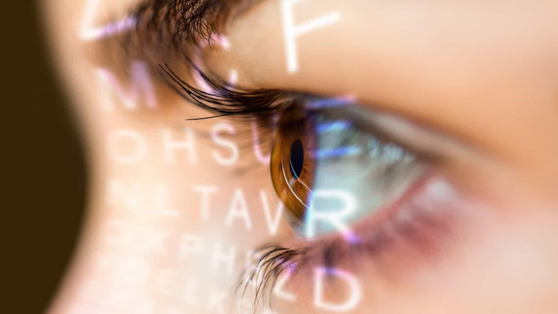 Imagem da notícia: Hospital de Aveiro aposta em consultas de oftalmologia não presenciais