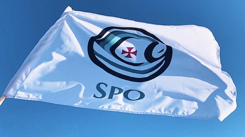 Imagem da notícia: SPO propõe novo logótipo