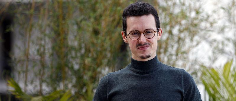 Imagem da notícia: João Breda colabora na edição das guidelines da Sociedade Europeia de Glaucoma
