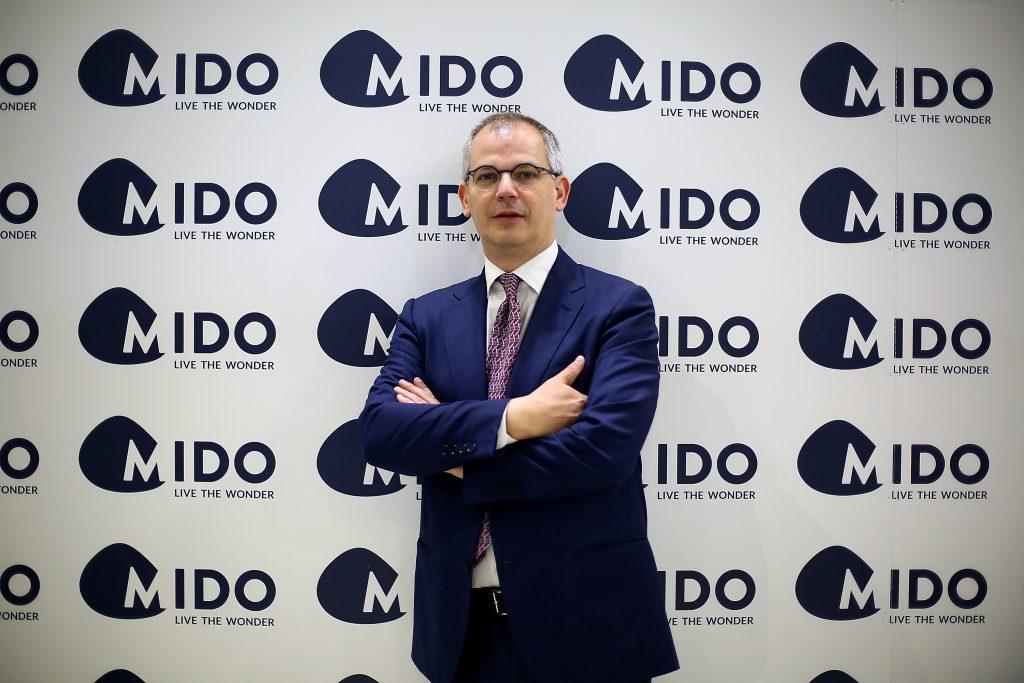 """Imagem da notícia: MIDO: """"Show"""" digital dá o pontapé de saída"""