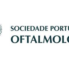 """Imagem da notícia: """"As Quartas da SPO"""" com webinar sobre Inflamação Ocular"""