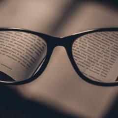 Imagem da notícia: Alzheimer associada à perda de visão