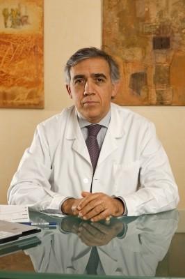 Imagem da notícia: Joaquim Murta coordena projeto nacional CAT.PT
