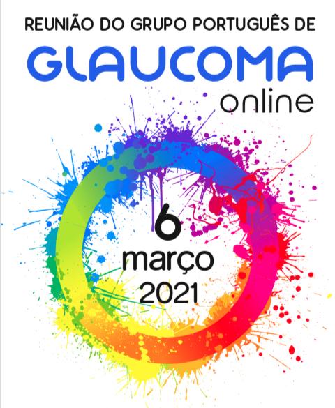 Imagem da notícia: Reunião do Grupo Português de Glaucoma é amanhã
