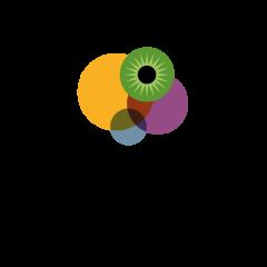 Imagem da notícia: AAPOS discute oftalmologia pediátrica