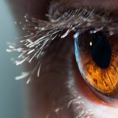 Imagem da notícia: Lasik: nova tecnologia pode melhorar diagnóstico e tratamento