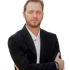 Imagem da notícia: Alberto Silva lidera a área Education, Training & Professional Relations na Essilor Europa