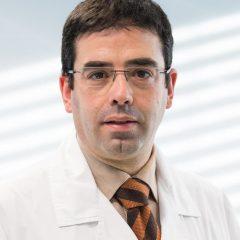 """Imagem da notícia: Webinar: """"Medicina orofacial e oftalmologia"""""""