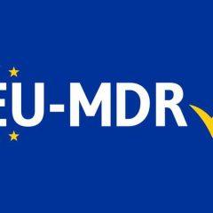 Imagem da notícia: UE revê quadro jurídico dos dispositivos médicos