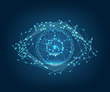 """Imagem da notícia: """"Virtual Perspectives 2021"""" com oradores de renome mundial"""