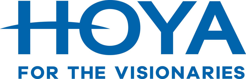Imagem da notícia: HOYA Vision Care divulga resultados de estudo de acompanhamento de três anos sobre lentes para óculos MiYOSMART