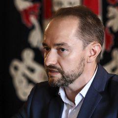 Imagem da notícia: José González-Méijome preside à Escola de Ciências da Universidade do Minho