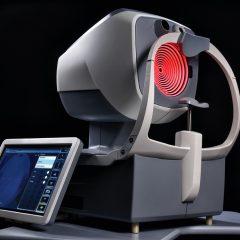 Imagem da notícia: Visionix® VX650: uma revolução nos cuidados de saúde visual
