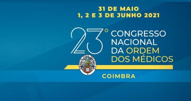 Imagem da notícia: OM: Congresso Nacional focado na Ciência e na pandemia
