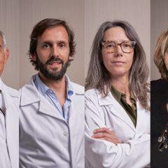 """Imagem da notícia: UOC fala sobre """"Rejuvenescimento Periocular: o envelhecimento da zona dos olhos não tem de ser inevitável"""""""