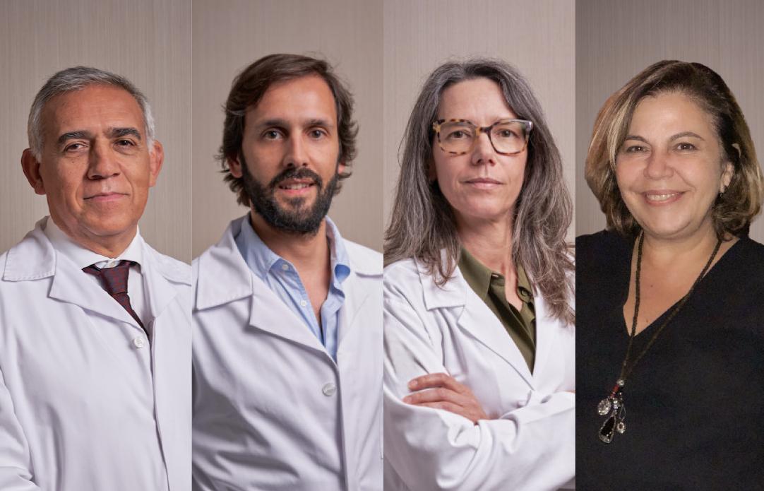 Imagem da notícia: Unidade de Oftalmologia de Coimbra com sessão online sobre rejuvenescimento periocular