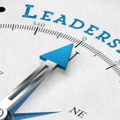 Imagem da notícia: Leadership Online Series aponta a 3.ª sessão