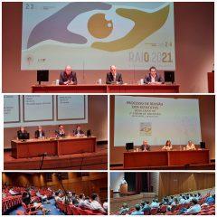 Imagem da notícia: Estatutos da SPO discutidos em fórum de verão