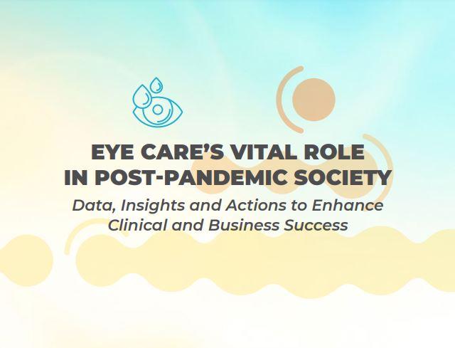 Imagem da notícia: Contact Lens Institute publica Guia Prático e de Pesquisa para ajudar os profissionais de saúde ocular