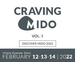 |MIDO 2022