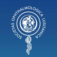 Imagem da notícia: SPO recomenda a não utilização de biosimilares não testados na prática clínica