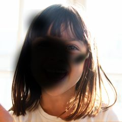 Imagem da notícia: GER alerta para problemas de visão